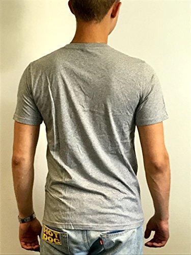 Sutsu Herren T-Shirt - Dreamcatcher