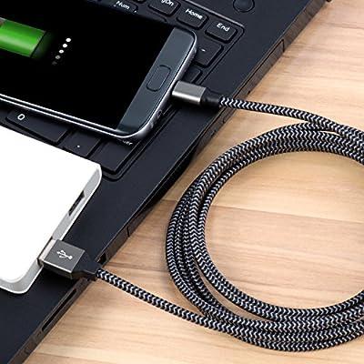 Xcords Micro USB