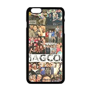 LINGH Magcon Phone Case for iphone 4 4s