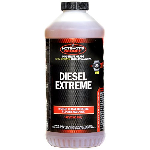hot-shots-secret-p040432z-diesel-extreme-clean-and-boost-32-fl-oz