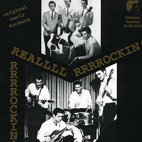 real-rockin-various-artists-