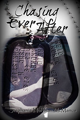 Chasing Ever After (Ever After 2) by [McManus, Stephanie Hoffman]