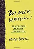 Boy Meets Depression