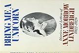 Vintage paperback