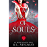 A Necklace of Souls (SoulNecklace Stories Book 1)