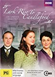 Lark Rise to Candleford - Series 2 [NON-USA Format / PAL / Region 4 Import - Australia]