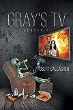 Gray's TV Season 1