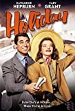 DVD : Holiday
