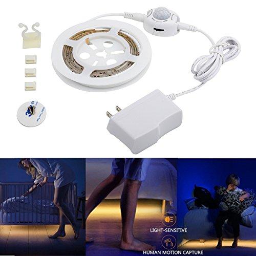 Activated Huamai Flexible Illumination Automatic product image