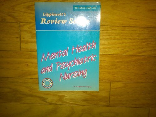 medical surgical nursing care plans nursing diagnoses and interventions 3rd edition