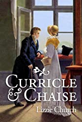 Curricle & Chaise (English Edition)