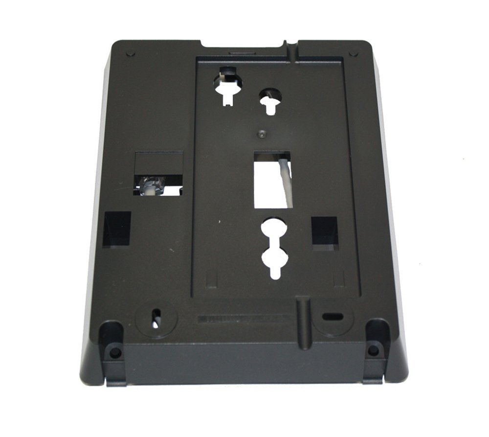 Avaya Phone Wall Mount Kit For 9508, 9504, 9608, 9611, and 9620 Phones, 700383375 Avaya Inc.