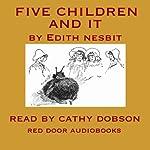Five Children and It | Edith Nesbit
