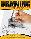 Free eBook - Drawing for Beginners