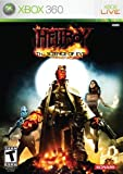 Hellboy: The Science of Evil will give players the opportunity to experience the epic adventures of the acclaimed comic book hero, fusing action, atmosphere and humor. In his latest quest, Hellboy uncovers an insane Nazi plot for world domination and...