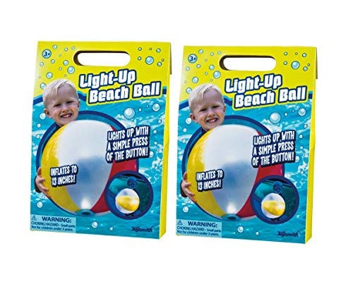 Toysmith (2 Pack) Bulk Bundle Savers! 13