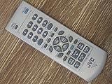 JVC Remote Control UNIT OEM Original Part: RM-C203G-1C
