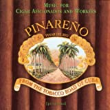 Pinareno: from the Tobacco Road of Cuba by Various Artists (1997-09-15)