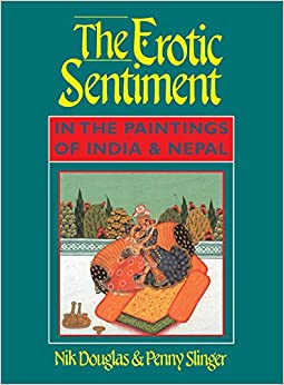 Kirphenorest link the erotic sentiment in the paintings of link the erotic sentiment in the paintings of india and nepal frase probably click finland warning fandeluxe Choice Image