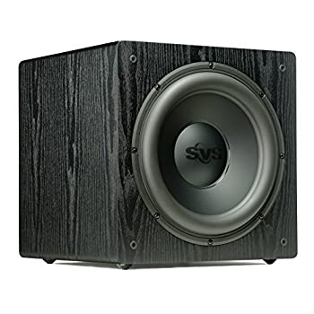 Top Subwoofers