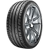 Riken Ultra High Performance XL - 225/40R18