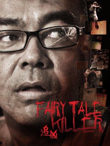 Fairytale Killer