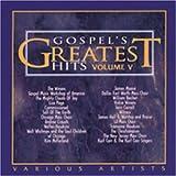 Gospel's G.H. 5