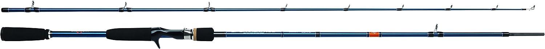 Sakura Sportism Neo – Caña de Pescar, Sportism Neo Spnc, 1,83 m ...