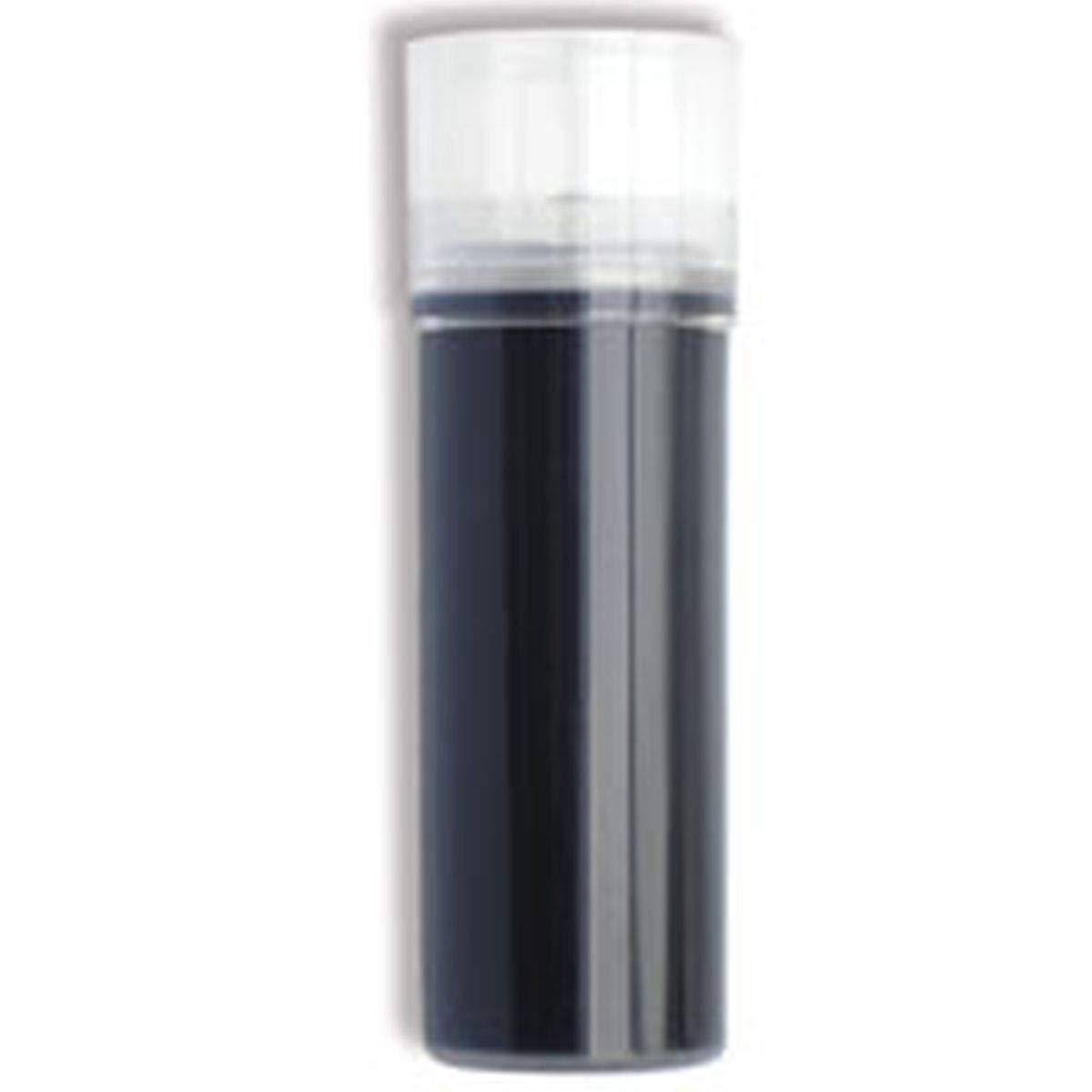 Pilot Refill for Begreen Recycled V Board Master Marker Bullet/Chisel Tip - Black, Box of 12