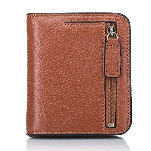 space saving wallet - 9