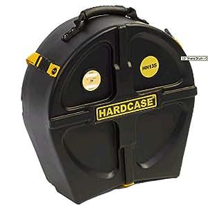 Hardcase HN13S - Funda para caja de batería (33 cm/13 pulgadas)