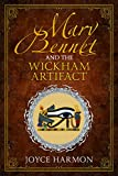 Mary Bennet and the Wickham Artifact (Regency Mage Book 2)