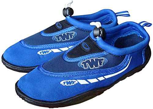 Adult Royal TWF Aqua Shoes Shoes amp; Swimming Blue Child Pink Beach SZqZWwYxzA