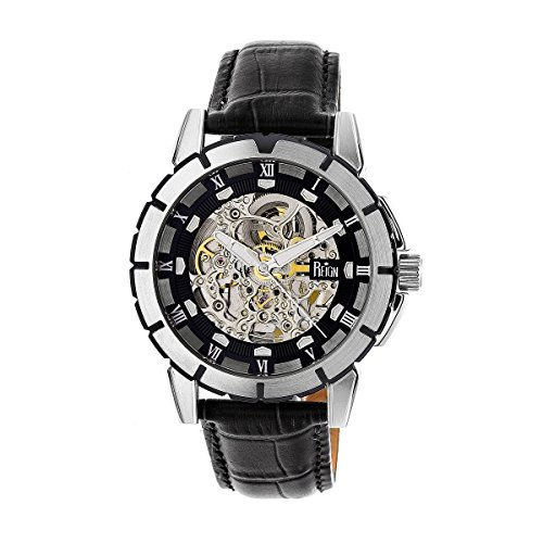 Reign Rn4604 Philippe Mens Watch