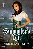 Smuggler's Lair