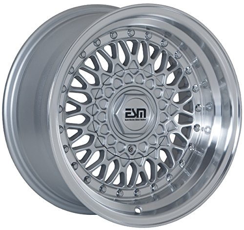 esm wheels - 2