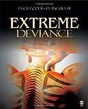 Extreme Deviance