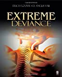 img - for Extreme Deviance book / textbook / text book