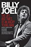 Billy Joel, Hank Bordowitz, 1617130052