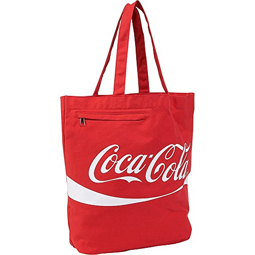 ashley-m-coca-cola-tote-red