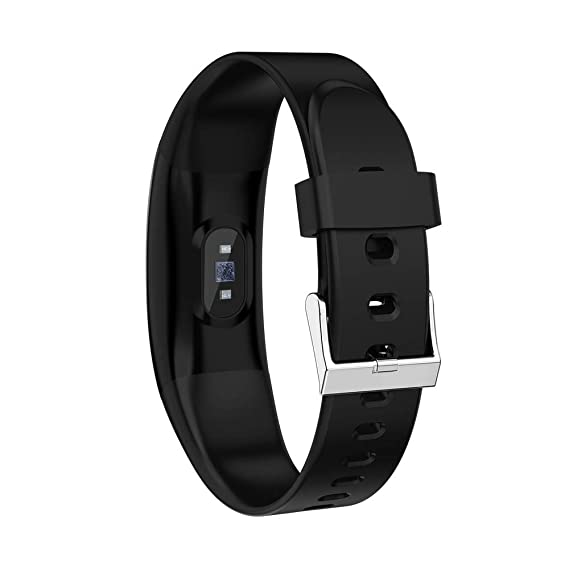 Amazon.com : Huangou Activity Tracking, Sleep ...