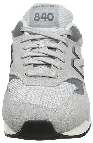 para Ml840v1 Zapatillas New Blanco White Hombre Balance O7xtwB