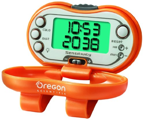 vaude-pedometer-pe-326-ca-os-orange
