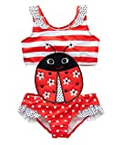 kavkas Baby/Toddler/Infant Rash Guard Swimsuit for