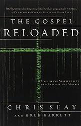 The Gospel Reloaded