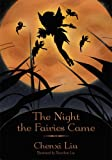 The Night the Fairies Came