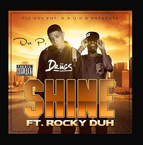 Shine Rocky Rocky Shine Rocky Duh feat feat Rocky Rocky feat Duh Shine Shine feat Shine Duh Duh feat BB5vrCq