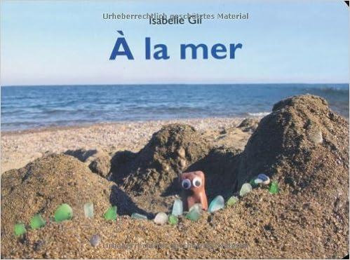 """Résultat de recherche d'images pour """"isabelle gil"""""""