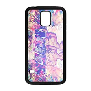 Bangerz New Style High Quality Comstom Protective case cover For Samsung Galaxy S5