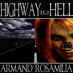 Highway to Hell Audiobook